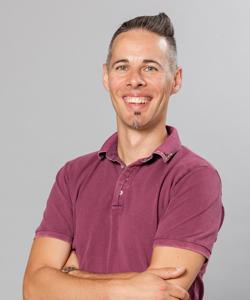 Christian Zoldan