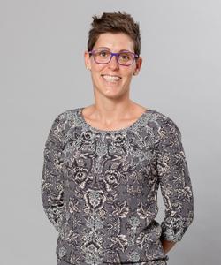 Elena Collazuol