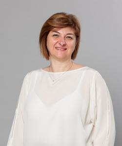 Michela Zannol